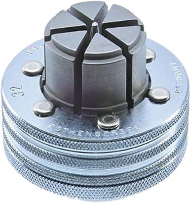 1-3//8 Capacidad RIDGID 51206 Cabezal Expandidor
