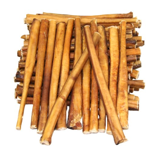 odor free bully sticks amazon all natural 12 inch thick odor free bully buy 6 inch standard. Black Bedroom Furniture Sets. Home Design Ideas