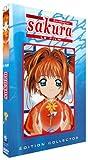 Card Captor Sakura The Movie
