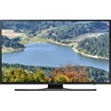 Samsung T32E390SX 32 Smart LED FHD TV