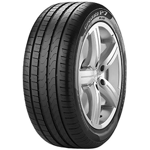 Reifen P7 gehärtet Blau ECO XL