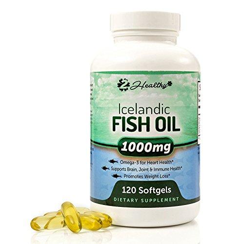 omega 3 fish oil odorless - 8