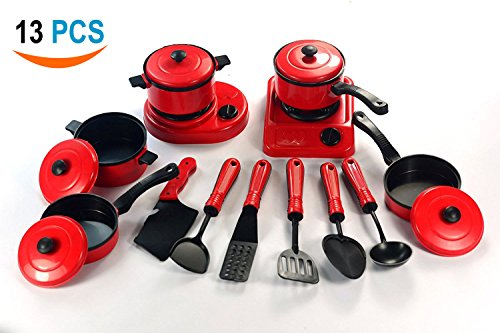 mini kitchen ware - 4