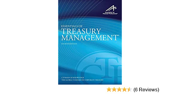 Amazon essentials of treasury management 4th edition mark k amazon essentials of treasury management 4th edition mark k webster health personal care fandeluxe Image collections