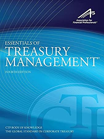 Amazon essentials of treasury management 4th edition mark k essentials of treasury management 4th edition fandeluxe Image collections
