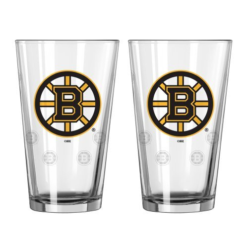 NHL Bruins -
