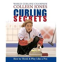 Curling Secrets