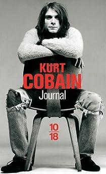 Le journal par Cobain