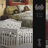 51S K0Ns25L. SL160  - Bloodbath - The Arrow Of Satan Is Drawn (Album Review)