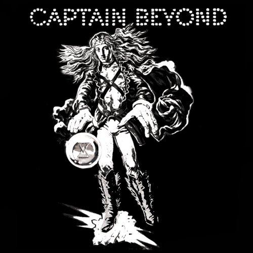 captain-beyond-only-500-made-black-velvet-gatefold-jacket-with-silver-foil-stamping