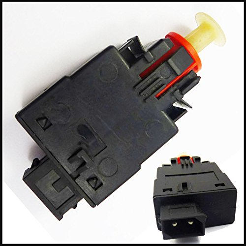 Стояночный тормоз Brake Stop Light Switch