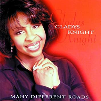 The greatest hits | gladys knight & the pips – download and listen.