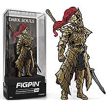 FiGPiN Dark Souls: Dragonslayer Ornstein - Not Machine Specific