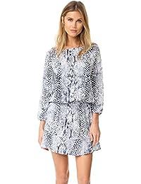 Joie Women's Arryn B. Dress