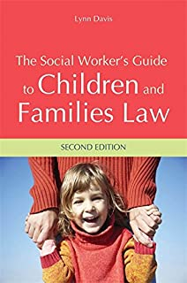 Writing Skills for Social Workers  Social Work in Action series     School of Social Work