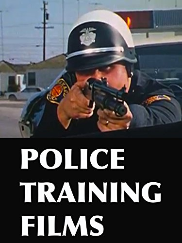 Police Training Films