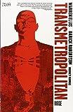 Transmetropolitan Vol. 8: Dirge (New Edition)