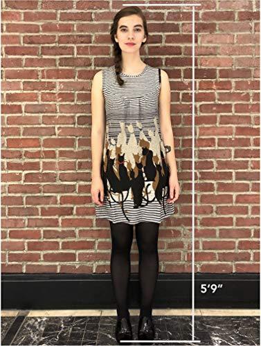Buy cat dress for women