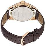 Timex-Black-Dial-Mens-Watch-TW000Y903