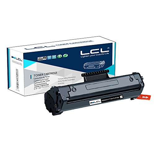 P 92A C4092A EP-22 (1-Pack Black) Toner Cartridge for HP LaserJet SE 1100A XI 3200 3200SE 1100 1100SE 1100XI 1100A 1100A (92a Laserjet)