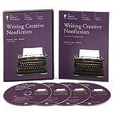 Buy Writing Creative Nonfiction