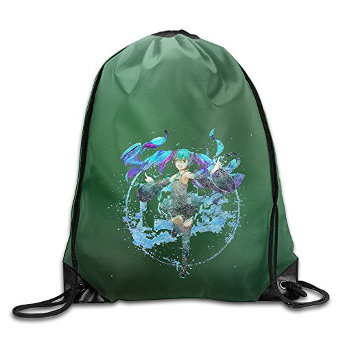 drawstring-backpack-bag-hatsune-miku-japanese