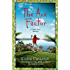 The Axe Factor: A Jimm Juree Mystery (Jimm Juree Mysteries Book 3)