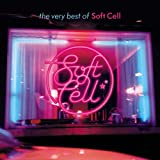 Very Best of Soft Cell [Import anglais]