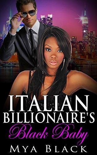 italian billionaire - 8
