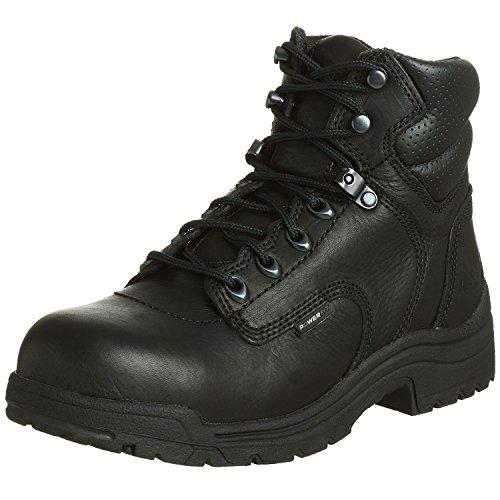 Boot M Safety EU 6 B Titan Toe Black UK 3 PRO Timberland B M 5 Women's 36 72399 wfPx0XUq