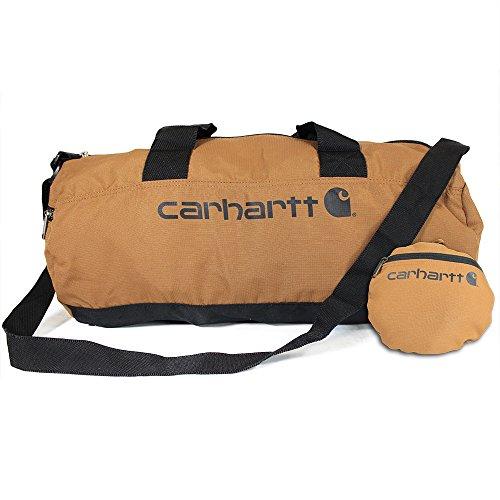 carhartt-packable-duffel-18-inch-carhartt-brown