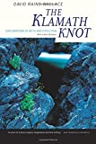 Search : The Klamath Knot: Explorations of Myth and Evolution, Twentieth Anniversary Edition