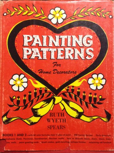 how to paint furniture - 8