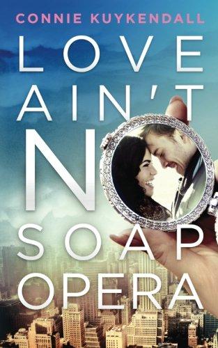 love-aint-no-soap-opera-the-shadybrook-series-volume-1