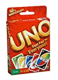 Uno Card Game, Baby & Kids Zone