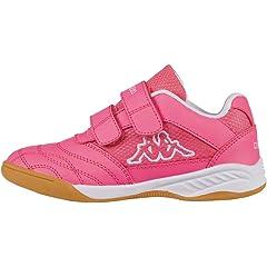 b85cc1f5e43 Chaussures de sport en salle   Amazon.fr