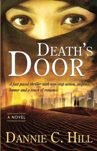 Death's Door PDF