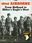 101St Airborne Holland Photographic H...