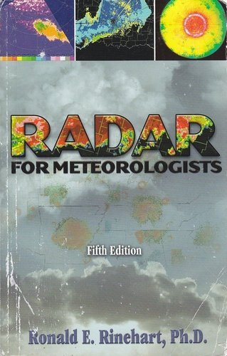 Radar for Meteorologists