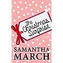 The Christmas Surprise: A Novella