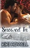 img - for Snowed In! Winter Storm book / textbook / text book