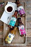 Gluten Free BBQ Sauce Sampler Gift Kit