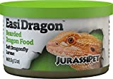JurassiDiet – EasiDragon, 35 g / 1.2 oz thumbnail