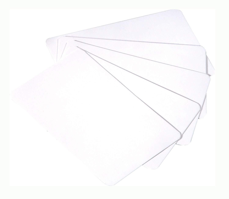 Folia en 2312 - Jugando a Las Cartas, en Blanco, de 6,5 x 10 ...