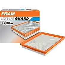 FRAM CA9054 Extra Guard Flexible Panel Air Filter
