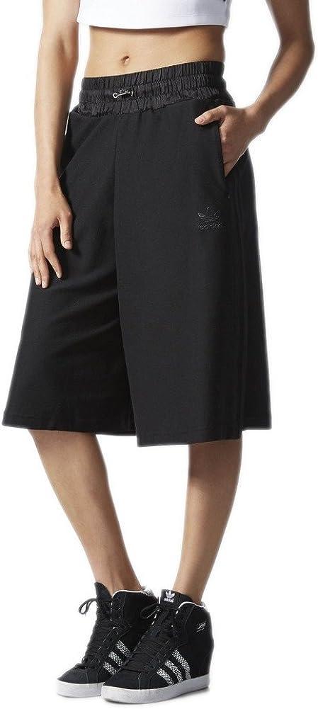 adidas Pantalón Performance para Mujer