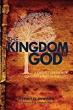 The Kingdom of God: A Baptist Expression of