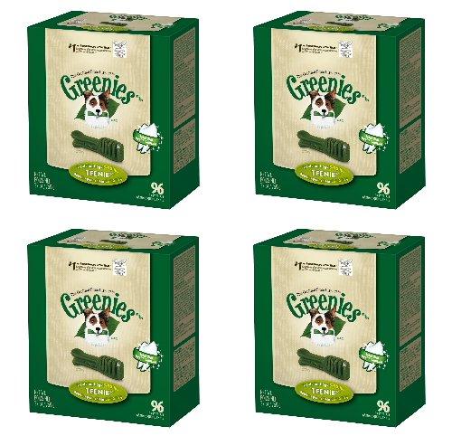 Greenies  The Nutro Company