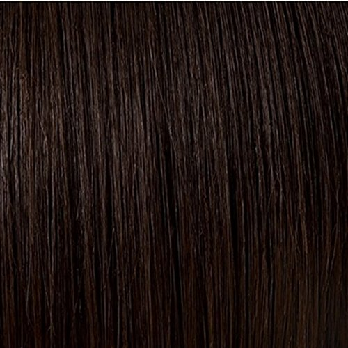 ColorMark Gray Gone Liquid Root Touch Up Hair Color (Dark Brown)
