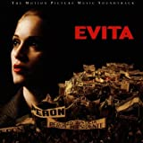 : Evita: The Complete Motion Picture Music Soundtrack